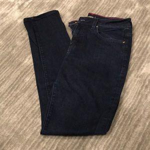 Kate Spade Broome Street Jeans